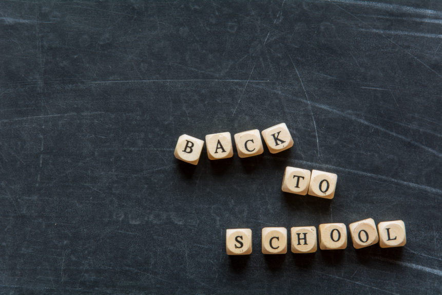 back to school 861x574